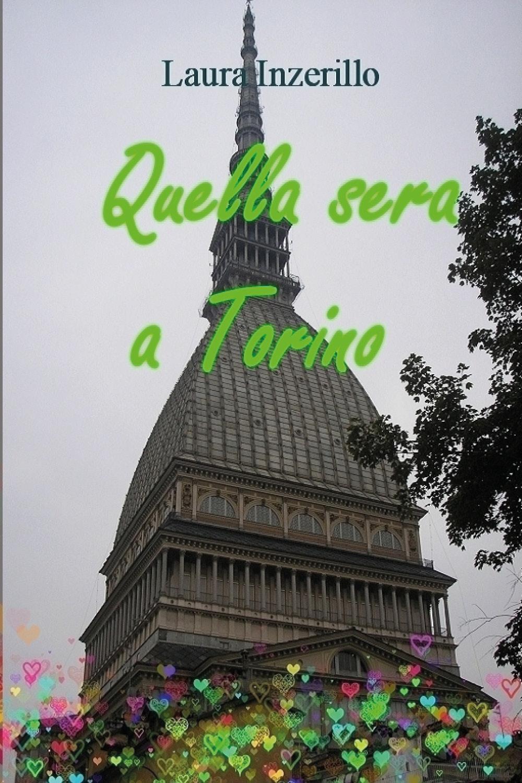 Quella sera a Torino