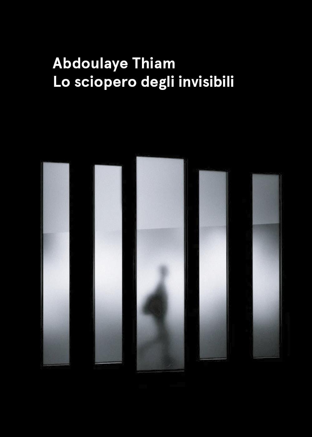 Lo sciopero degli invisibili