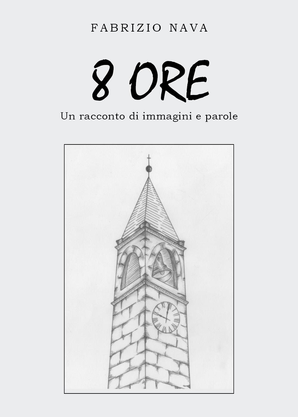 8 Ore