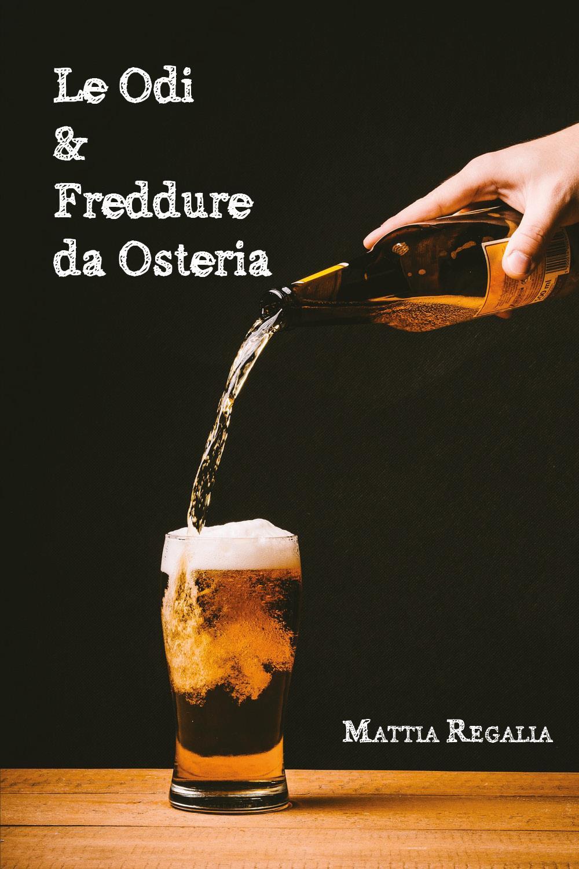 Le Odi & Freddure da Osteria