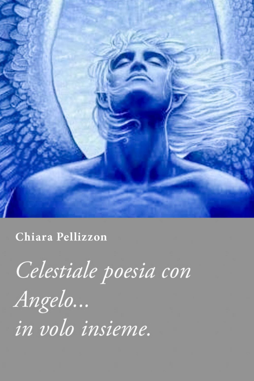 Poesie al al mio fidanzato celeste Angelo