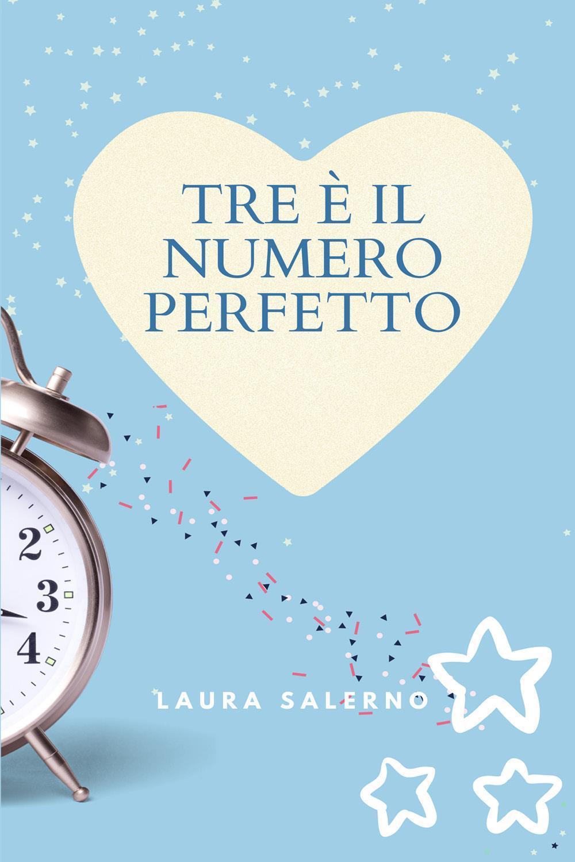 Tre è il numero perfetto
