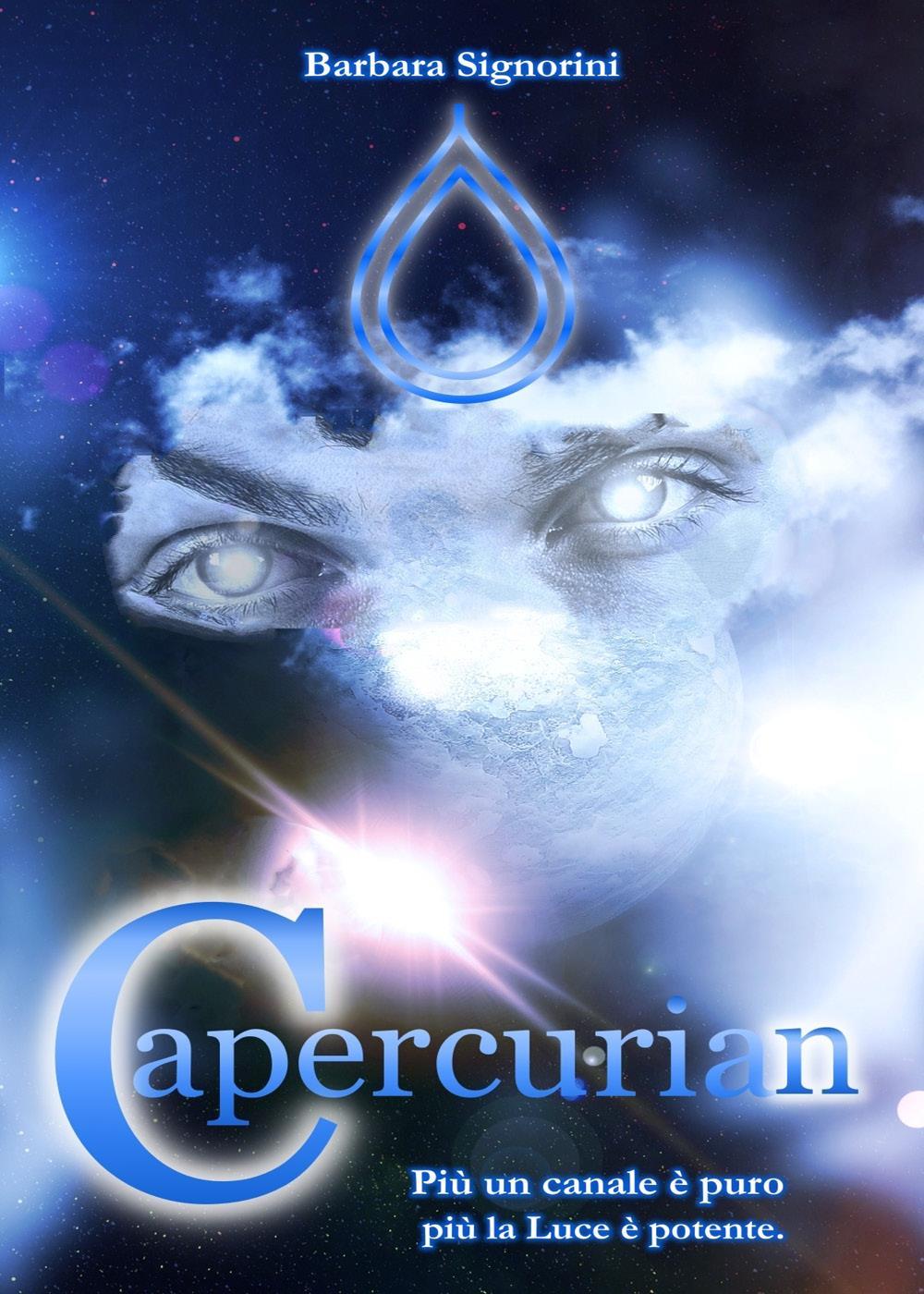Capercurian