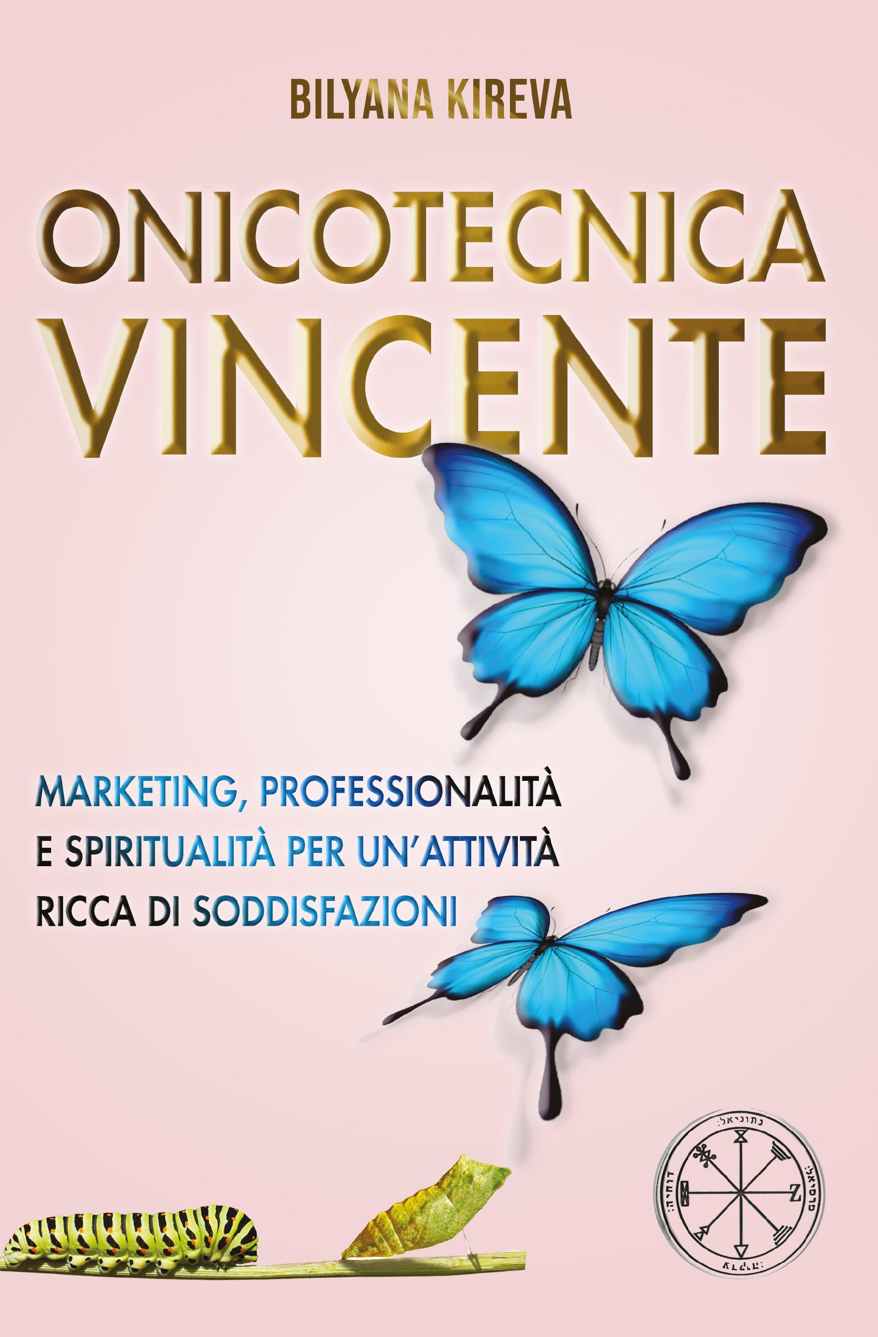 Onicotecnica Vincente