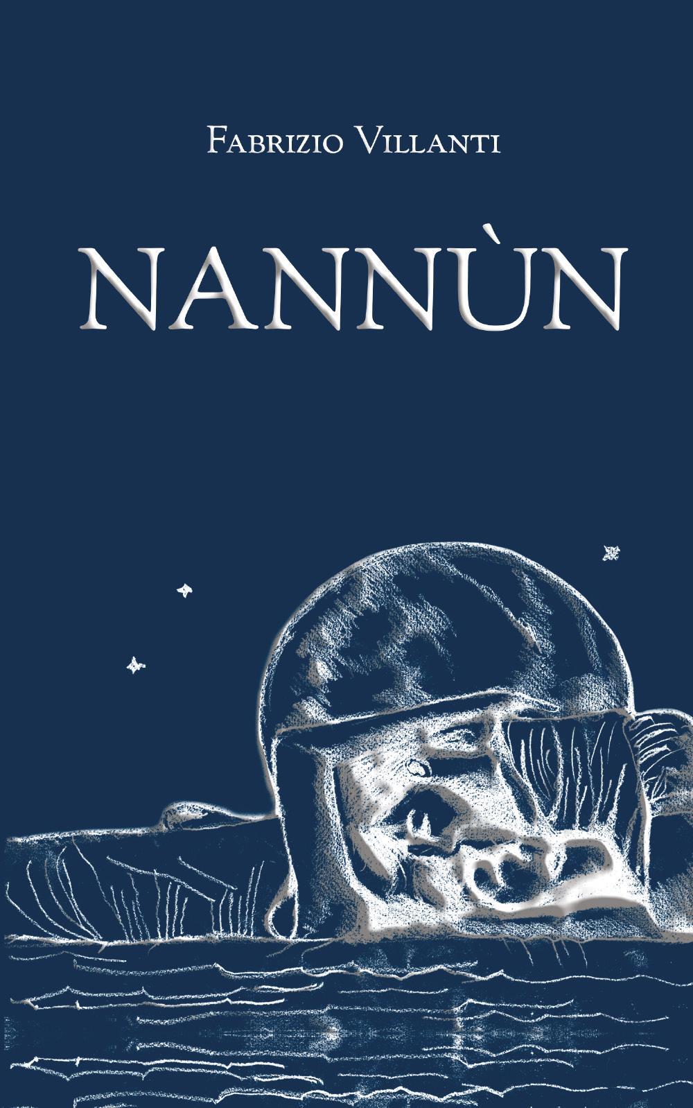 Nannùn