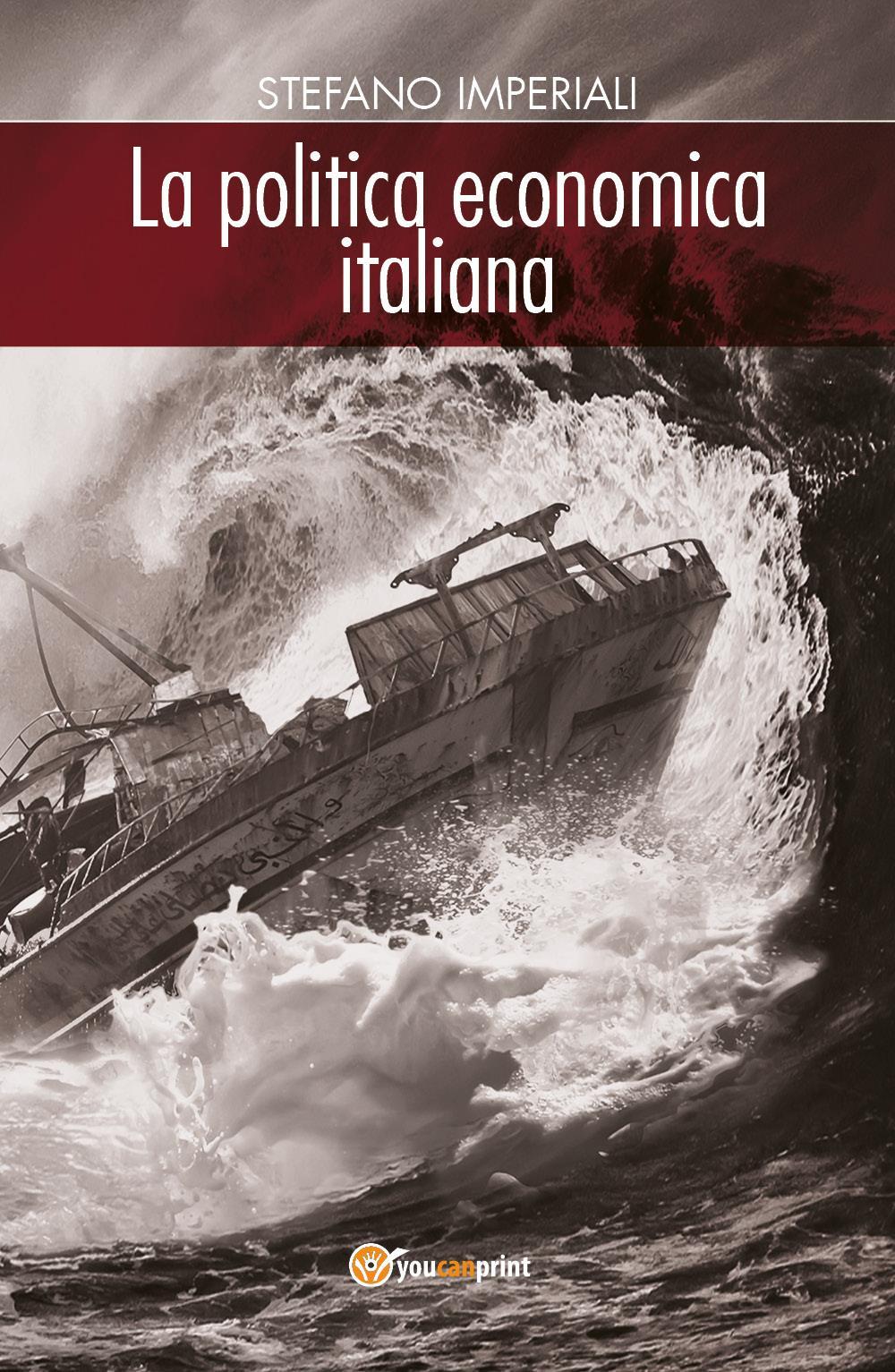 La politica economica italiana