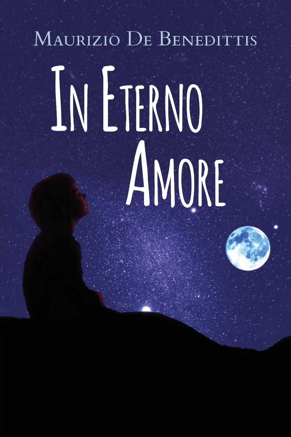 In Eterno Amore