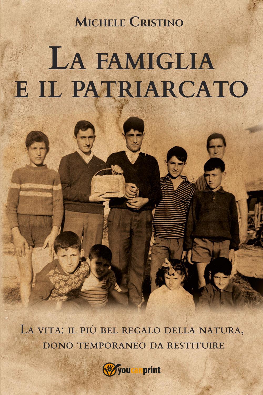 La famiglia e il patriarcato