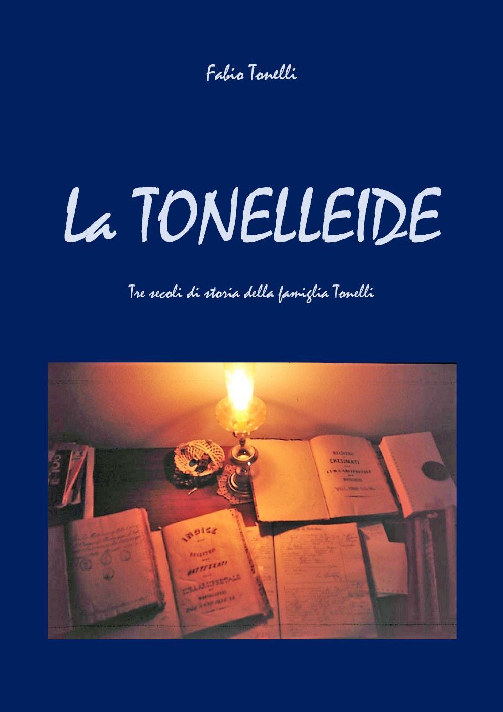 La Tonelleide