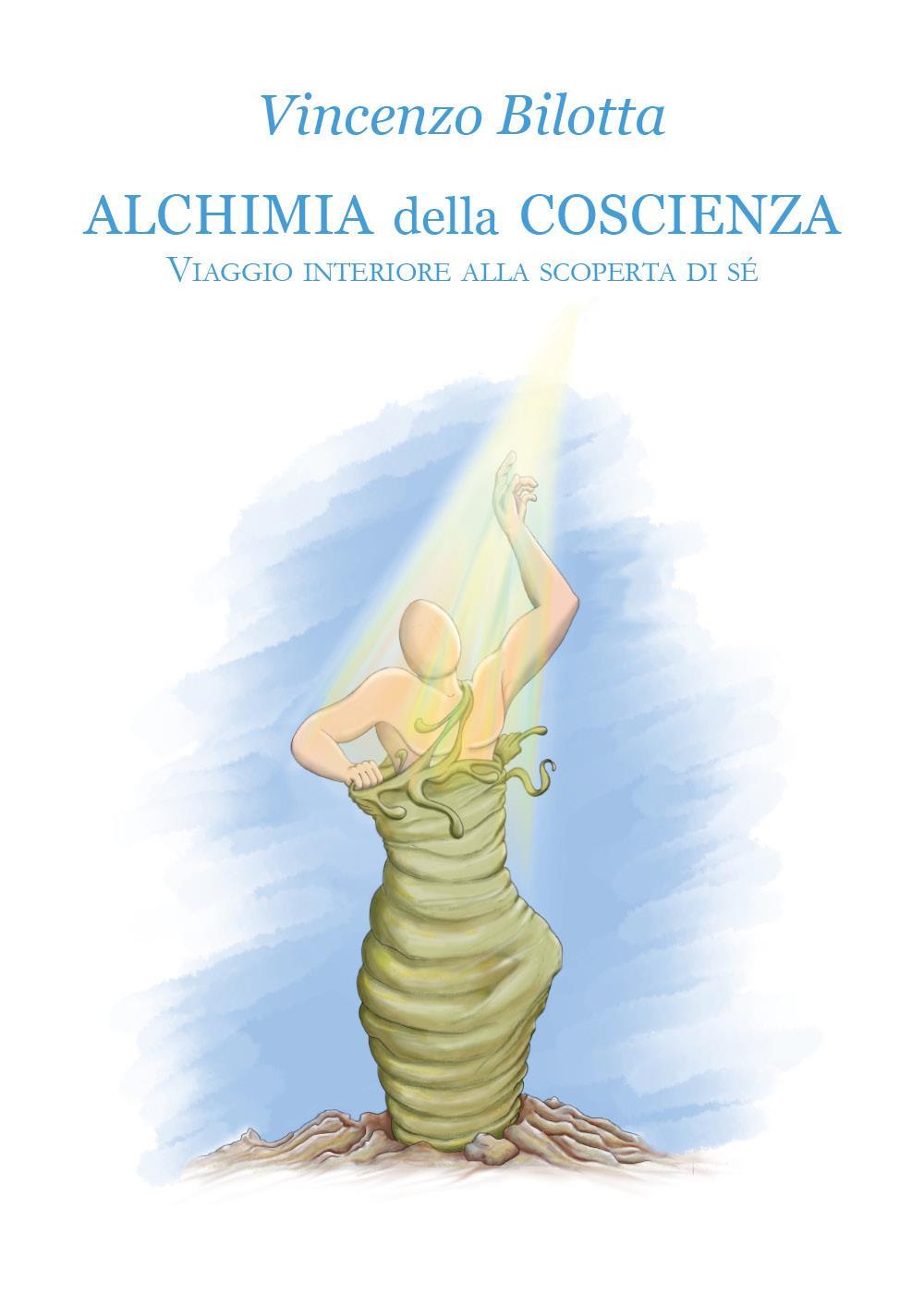 Alchimia della coscienza