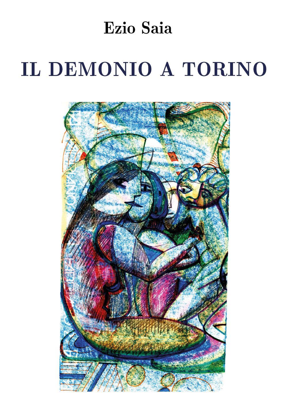 Il Demonio a Torino