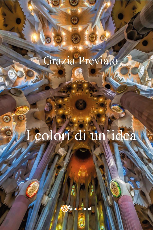 I colori di un'idea