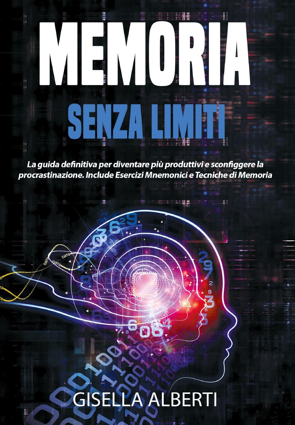 Memoria senza limiti