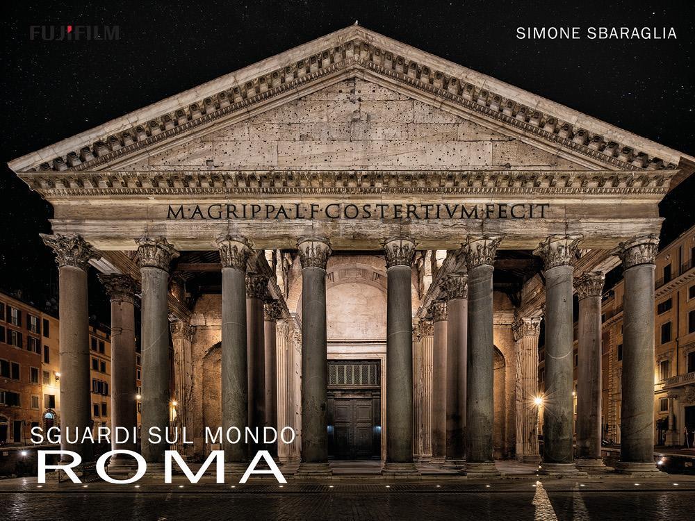 Sguardi sul Mondo: Roma