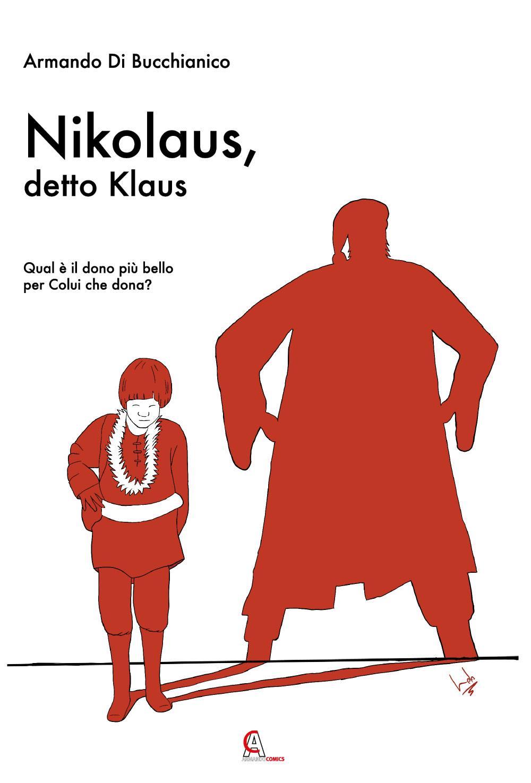 Nikolaus, detto Klaus