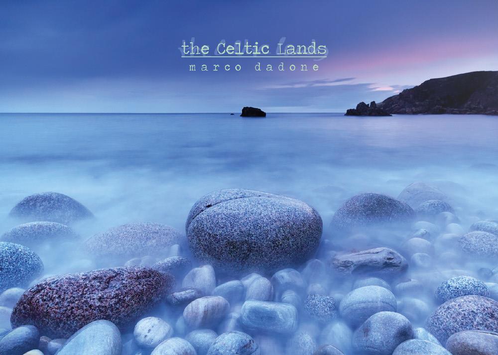 the Celtic Lands - le luci di Scozia, i segreti d'Irlanda -