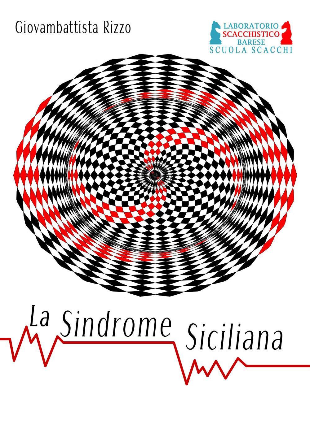 La Sindrome Siciliana