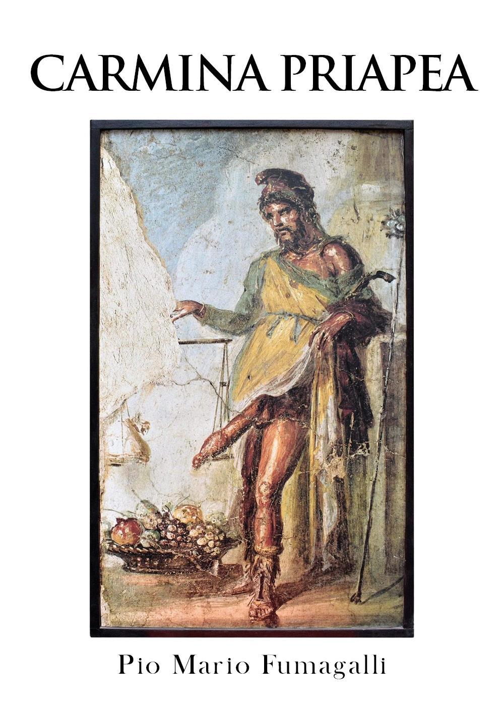 Carmina Priapea