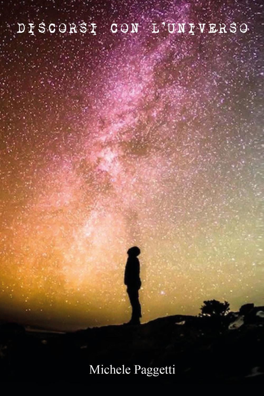 Discorsi con l'universo