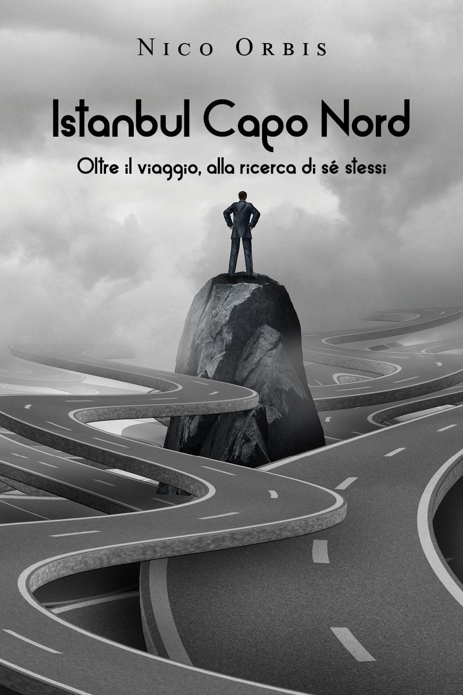 Istanbul Capo Nord