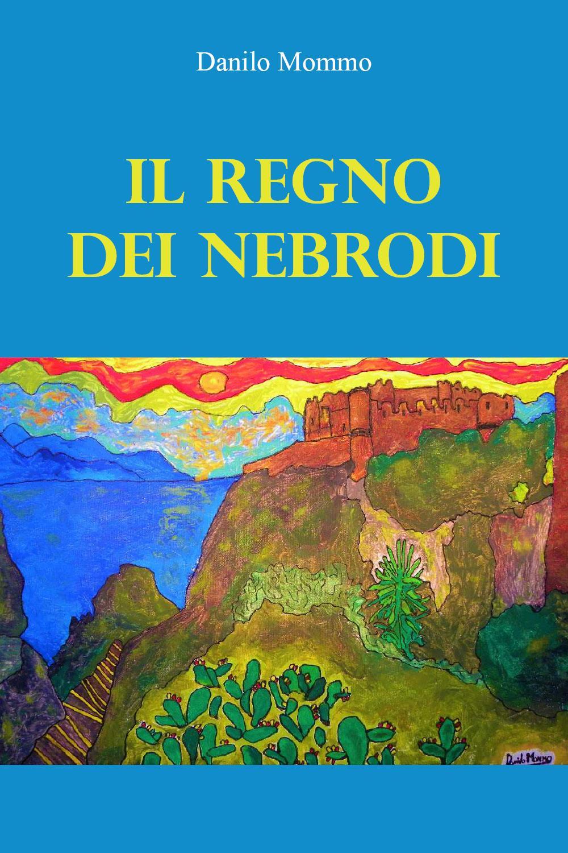 Il Regno dei Nebrodi