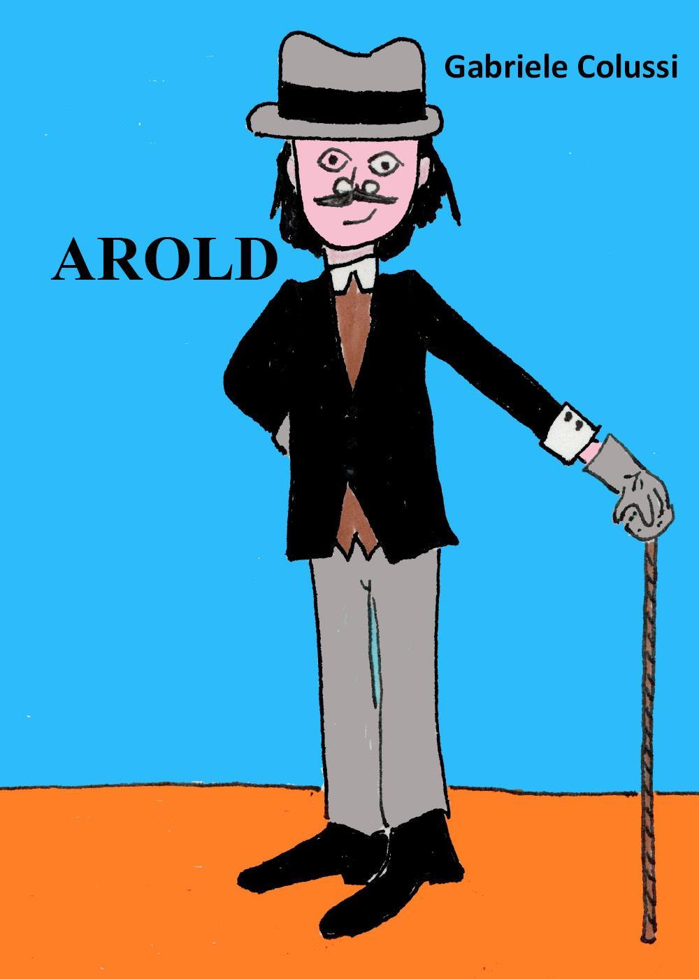 Arold