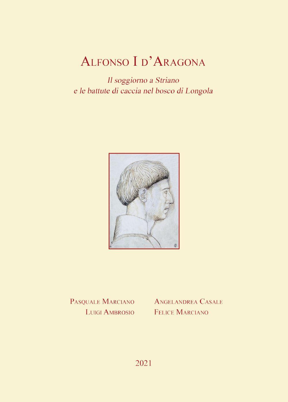 Alfonso I d'Aragona