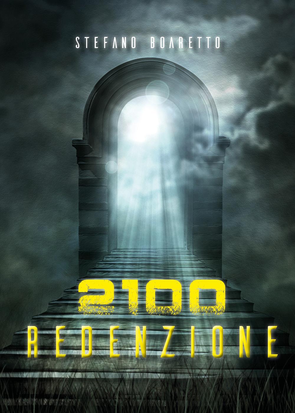 2100 Redenzione