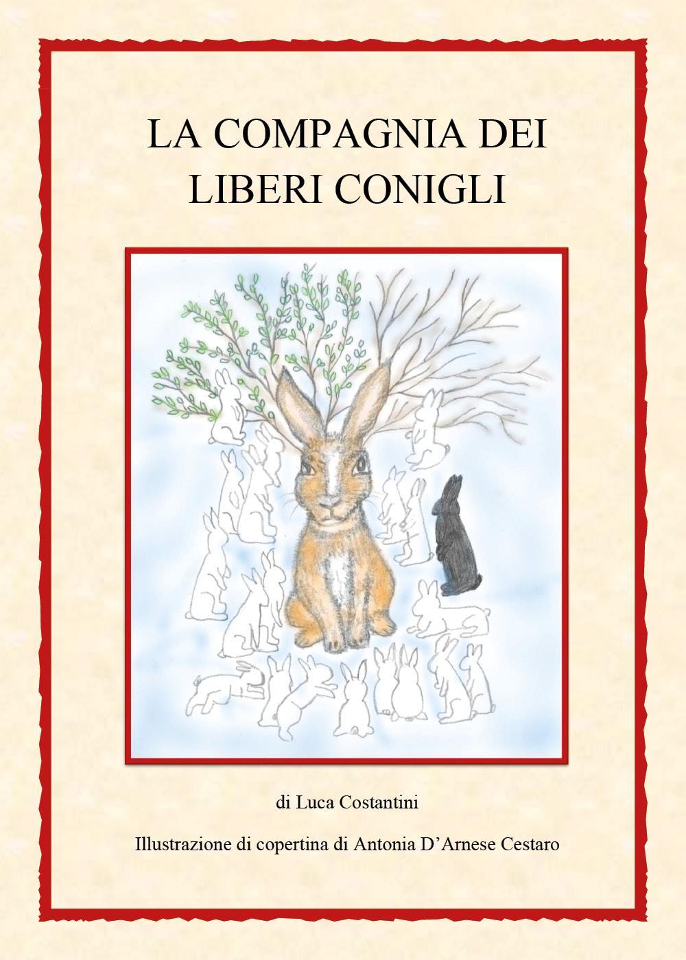 La Compagnia dei Liberi Conigli