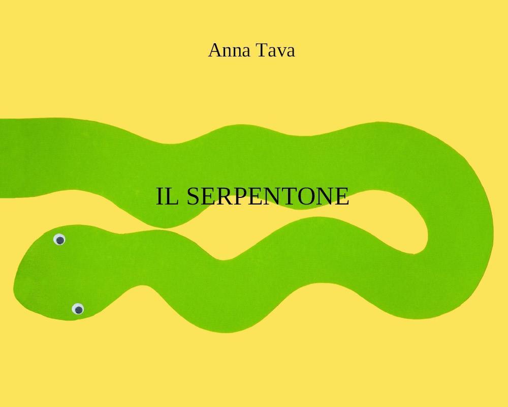 Il serpentone
