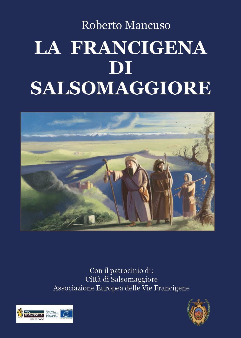 La Francigena di Salsomaggiore