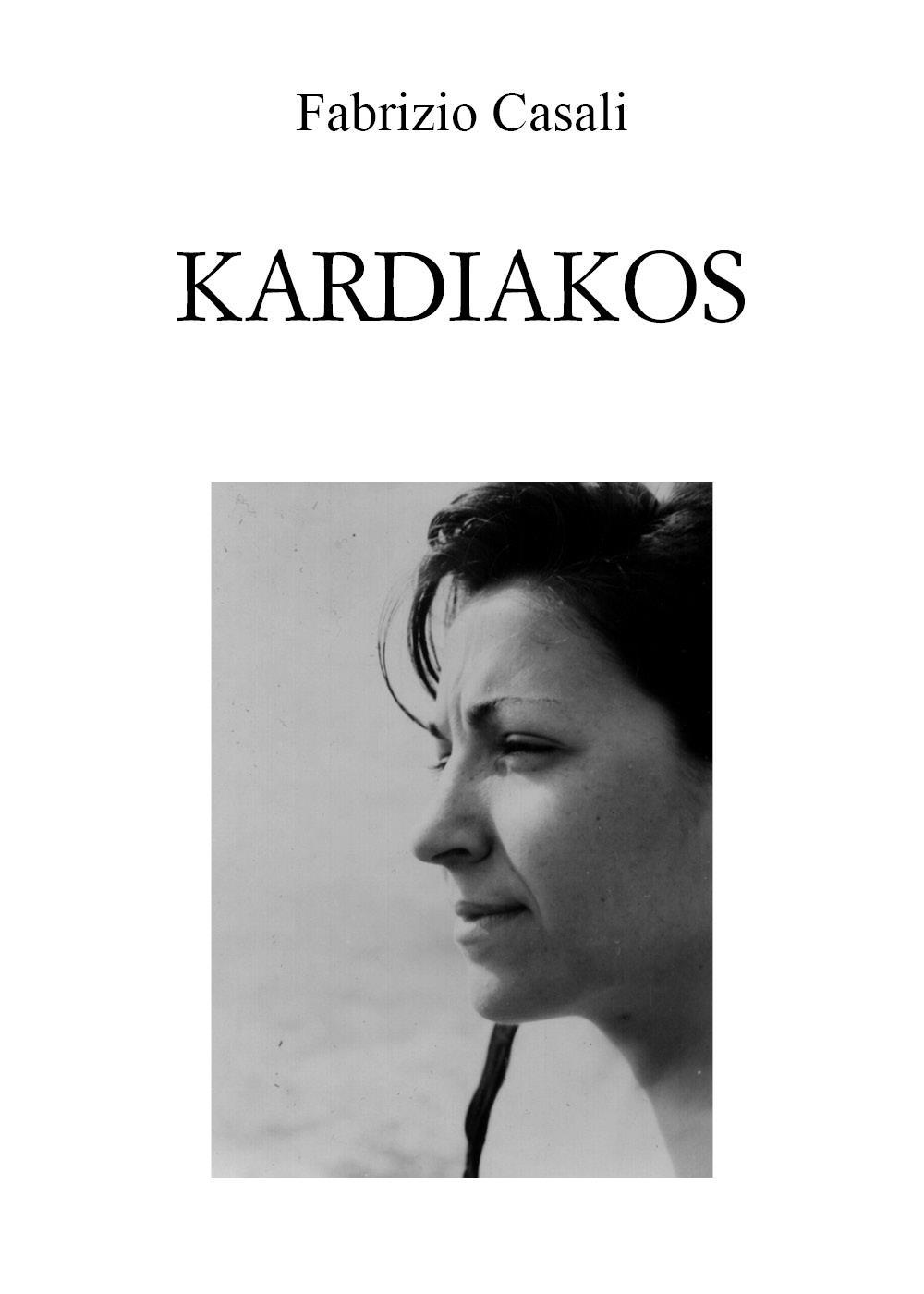 Kardiakos