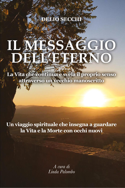Il Messaggio dell'Eterno