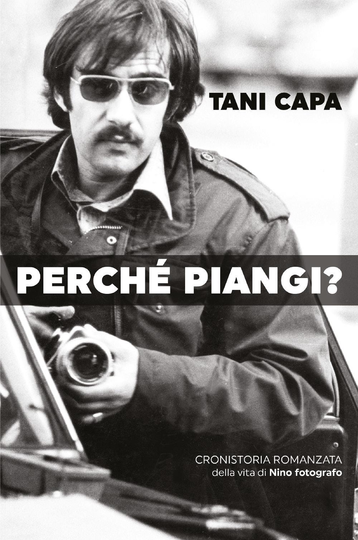 Perché Piangi?