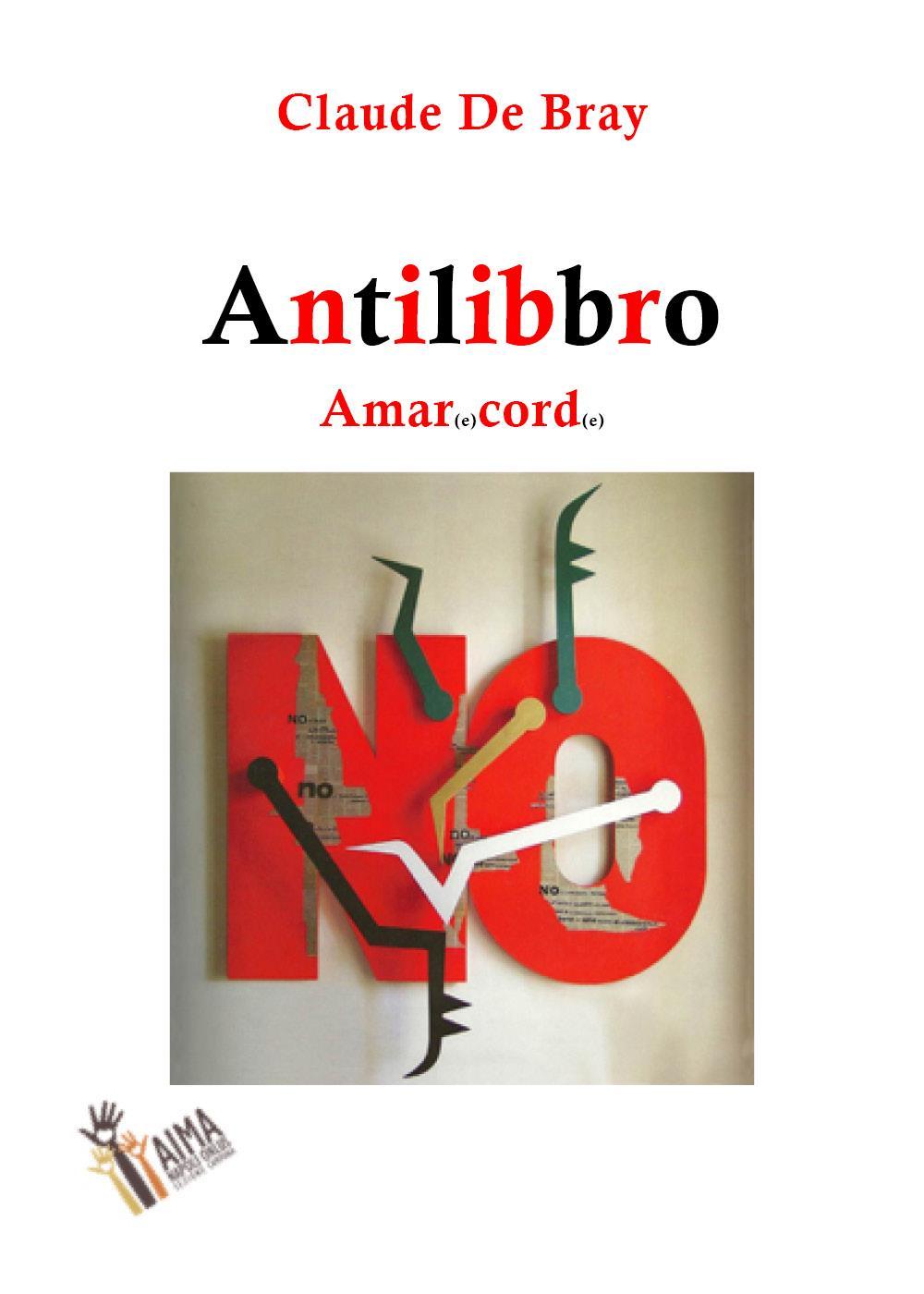 Antilibbro