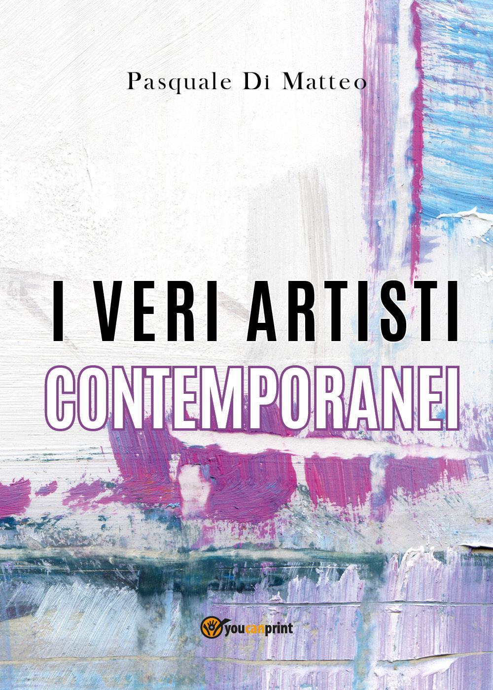 I Veri Artisti Contemporanei
