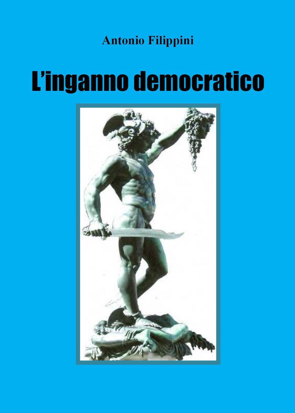 L'inganno democratico