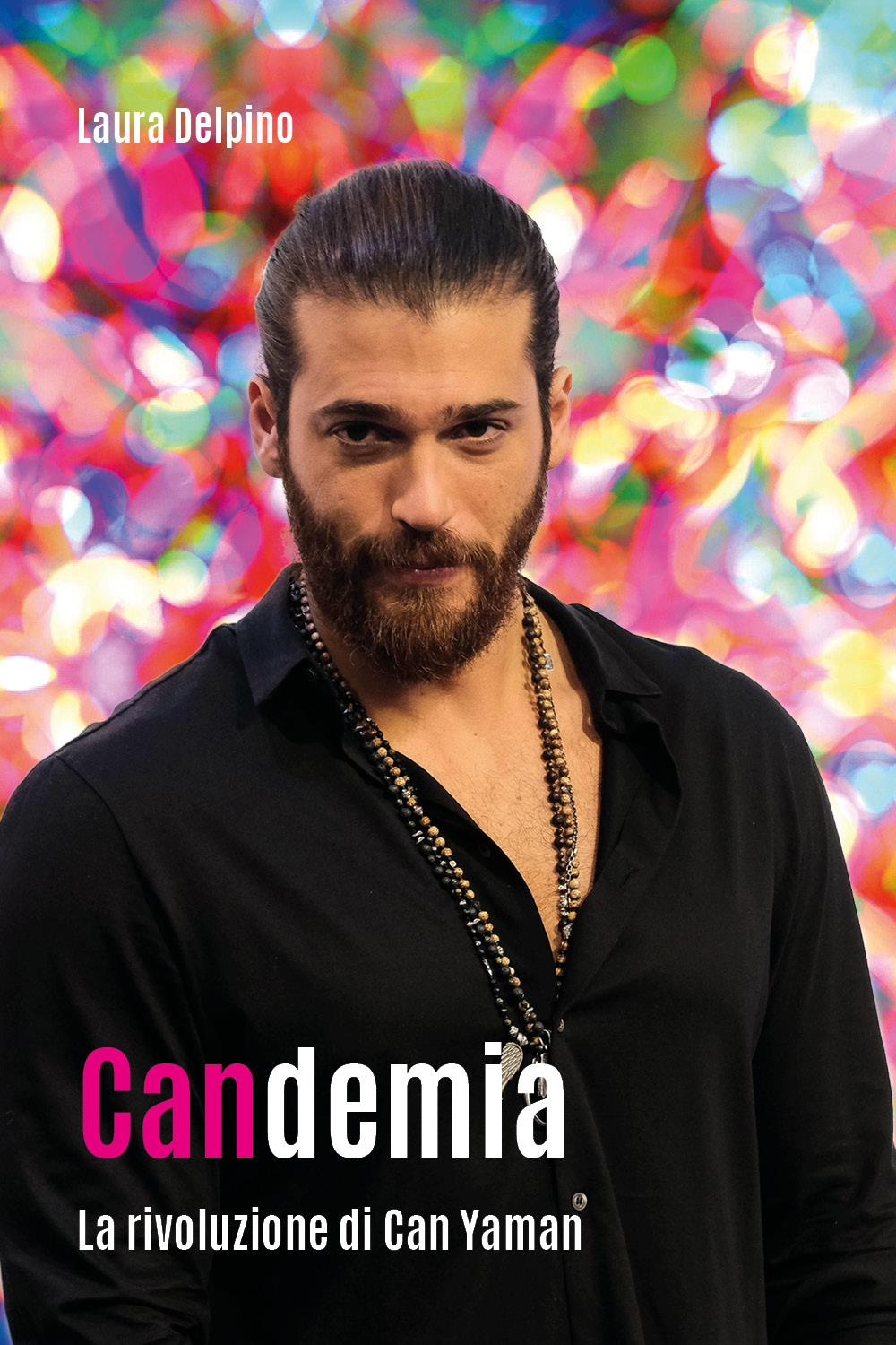 Candemia