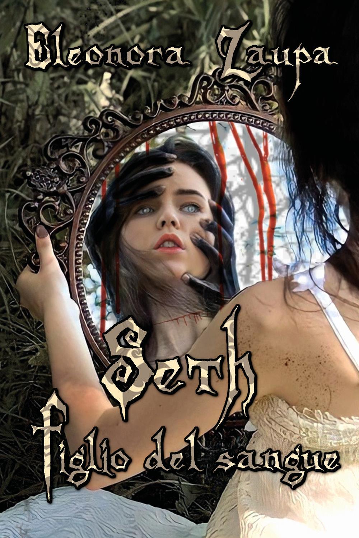 Figlio Del Sangue - Seth