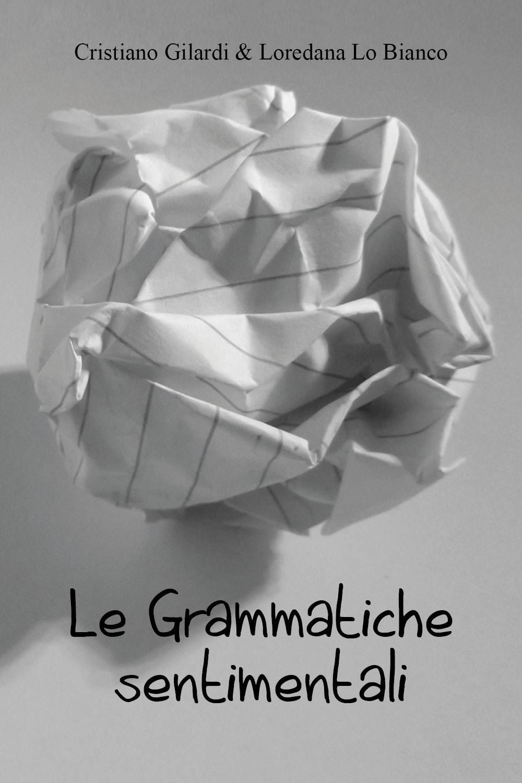 Le Grammatiche sentimentali