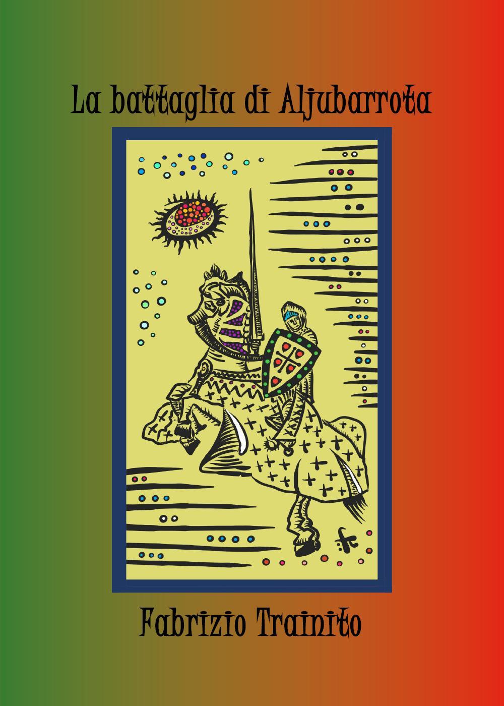 La battaglia di Aljubarrota