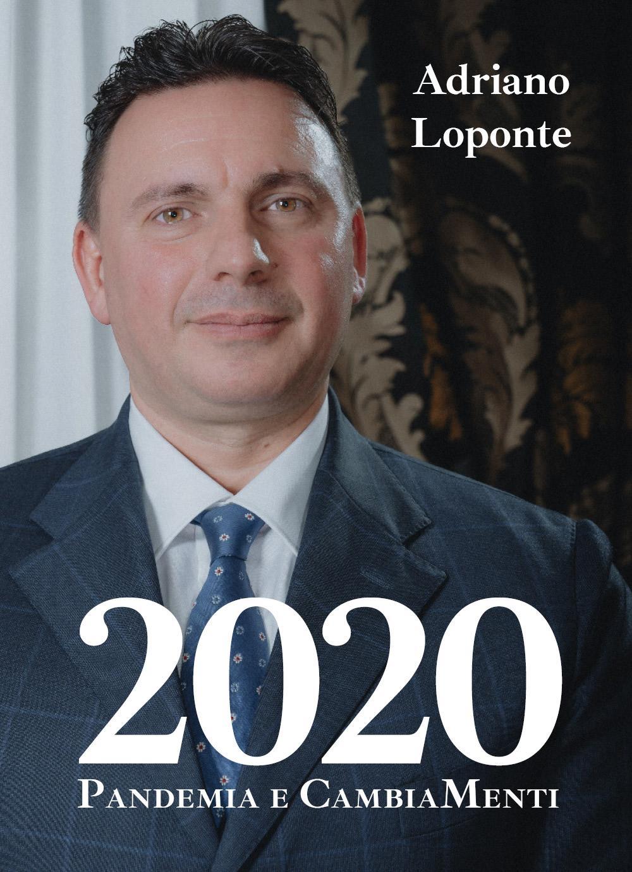 2020 Pandemia e CambiaMenti