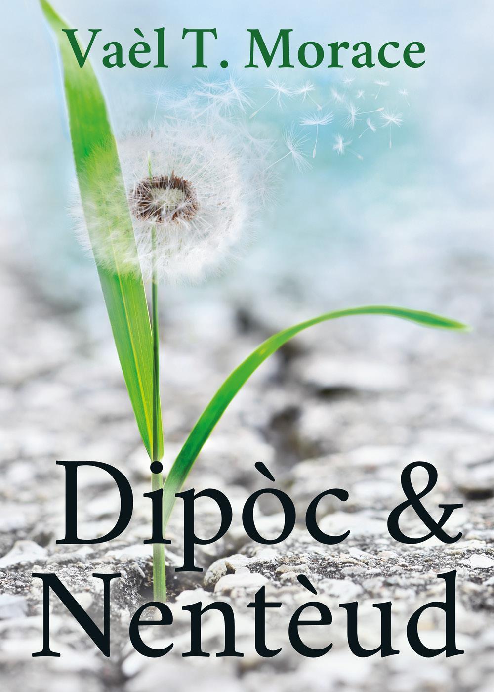 Dipòc & Nentèud