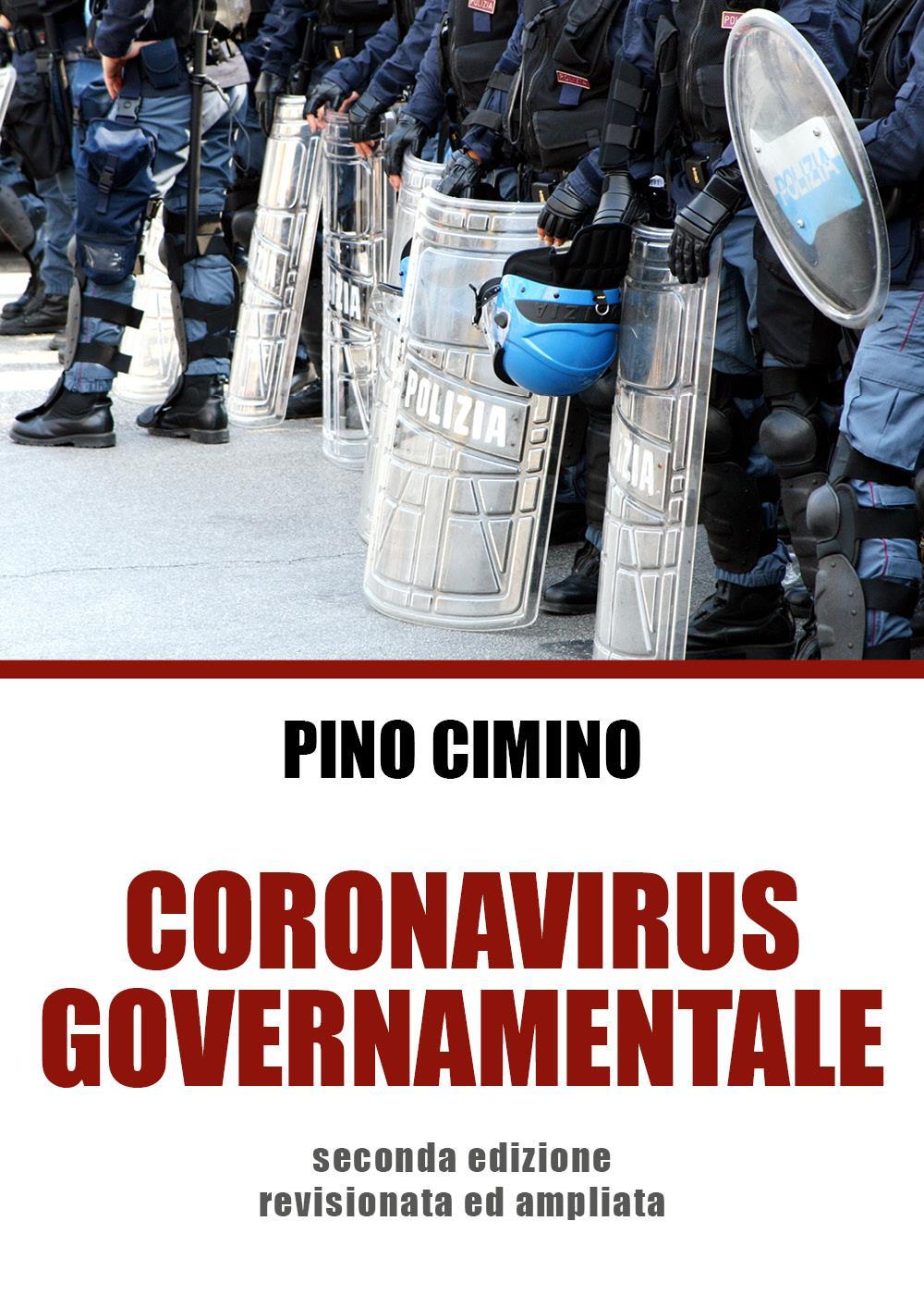Coronavirus Governamentale