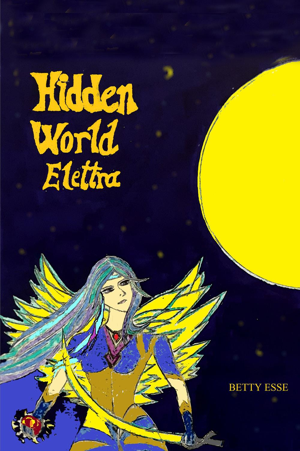 Hidden World Elettra