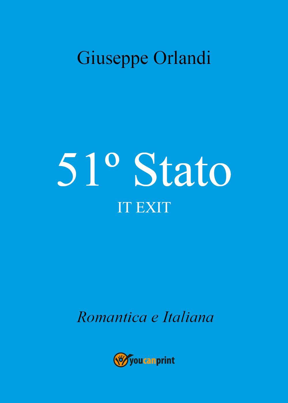 51° Stato - IT EXIT