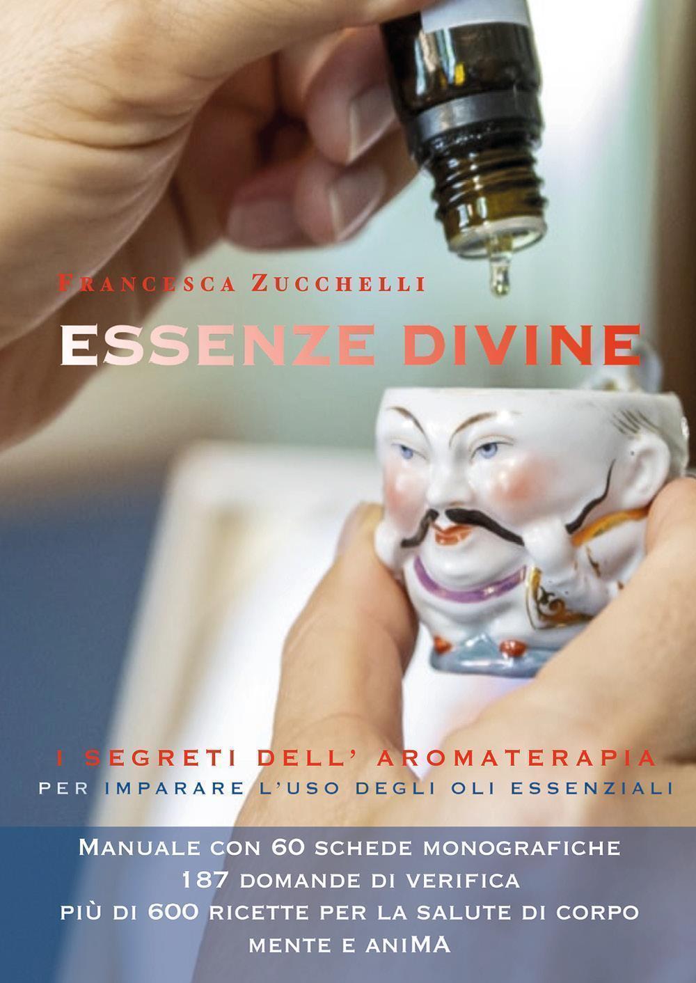 Essenze Divine