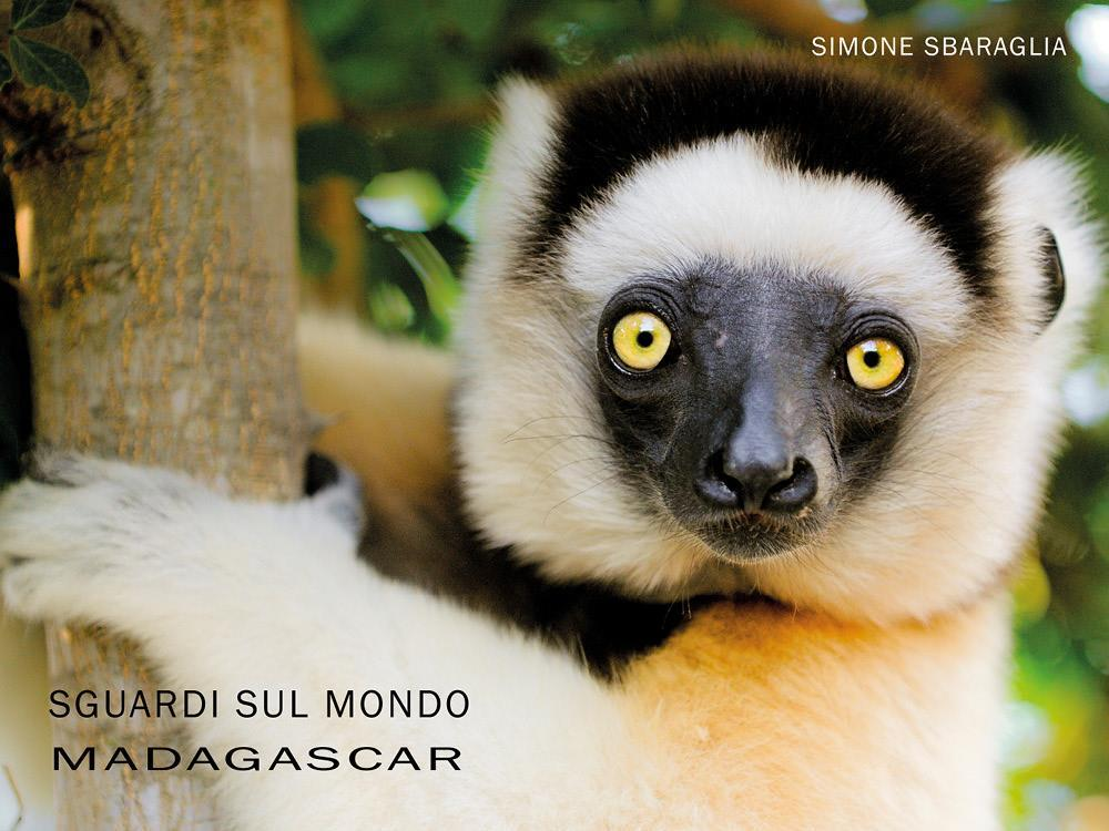 Sguardi sul Mondo: Madagascar
