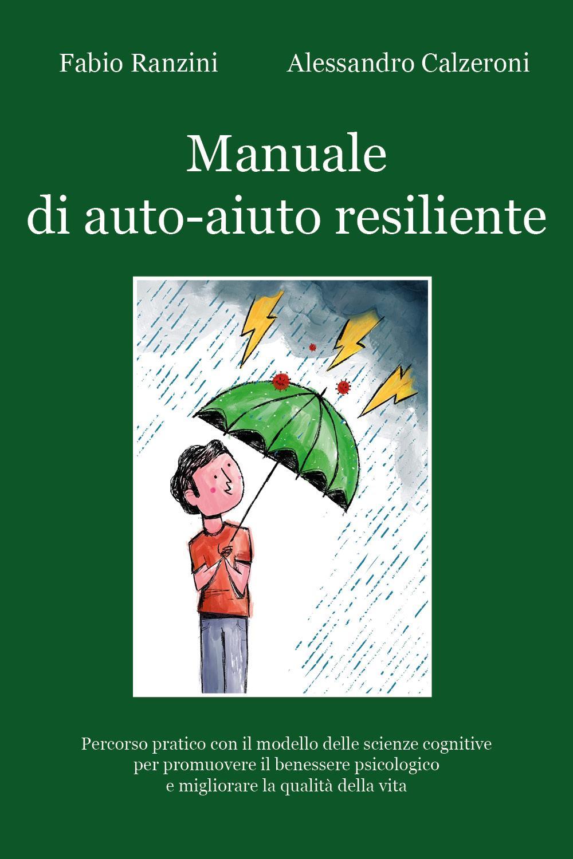 Manuale di auto-aiuto resiliente