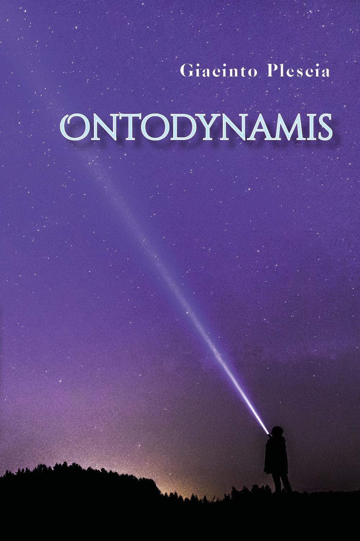 Ontodynamis